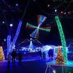 Rhema Christmas Lights Extravaganza